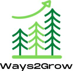 Ways2Grow